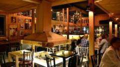 restoran kota 70 docek nove godine
