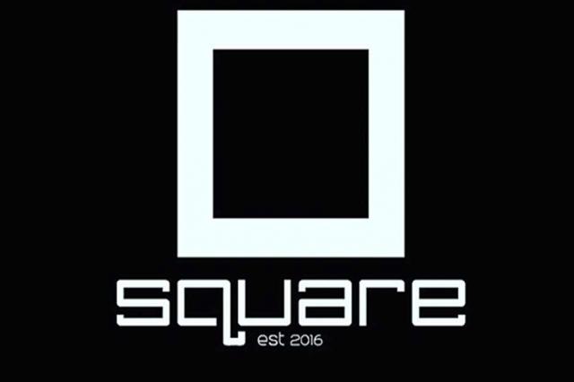 Klub Square Nova godina 2017